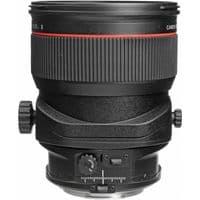 Canon TS-E 24mm f/3.5L II,digital camcorder,SLR DIGITAL CAMERA, digital camera, camcorder, camera, hd, lenses, CAMCODER ACCESSORIES, ACCESSORIES